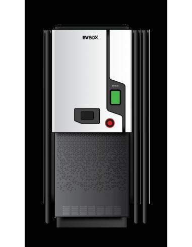 Troniq EVBox 50
