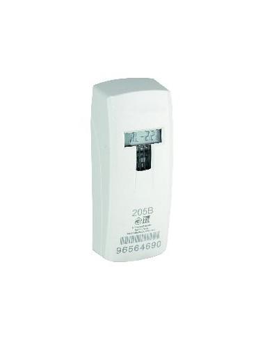 Conf. 50 pz - Ripartitore di calore...