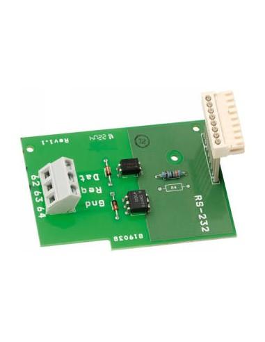 Modulo per contatore EW773 - Modulo...