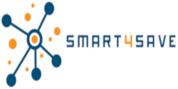 Smart4Save continua a crescere...